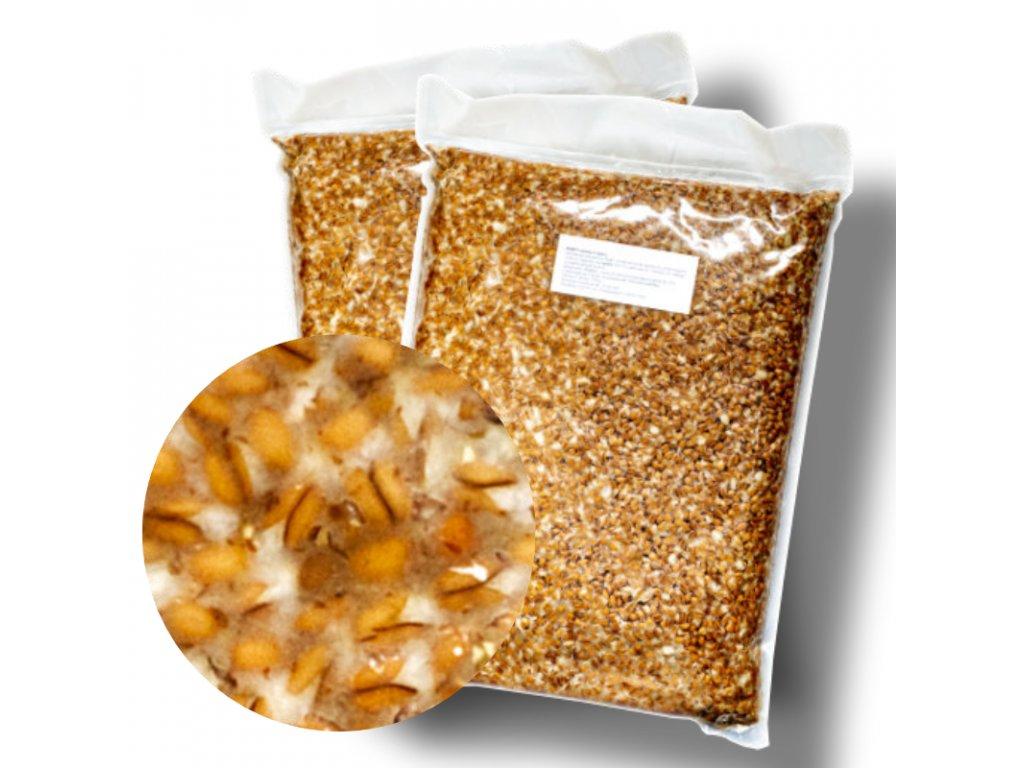 3492 1 korny spaldova zapara 5 5kg