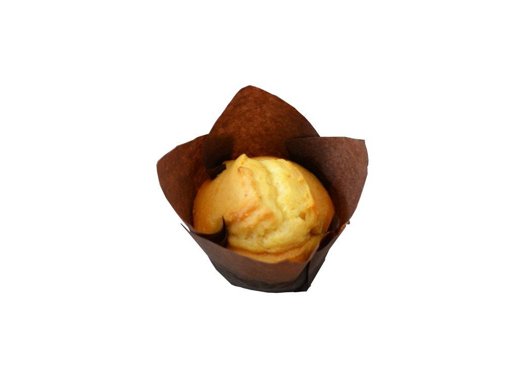 3519 1 kosicky muffins tulip te 50x160mm 1500ks