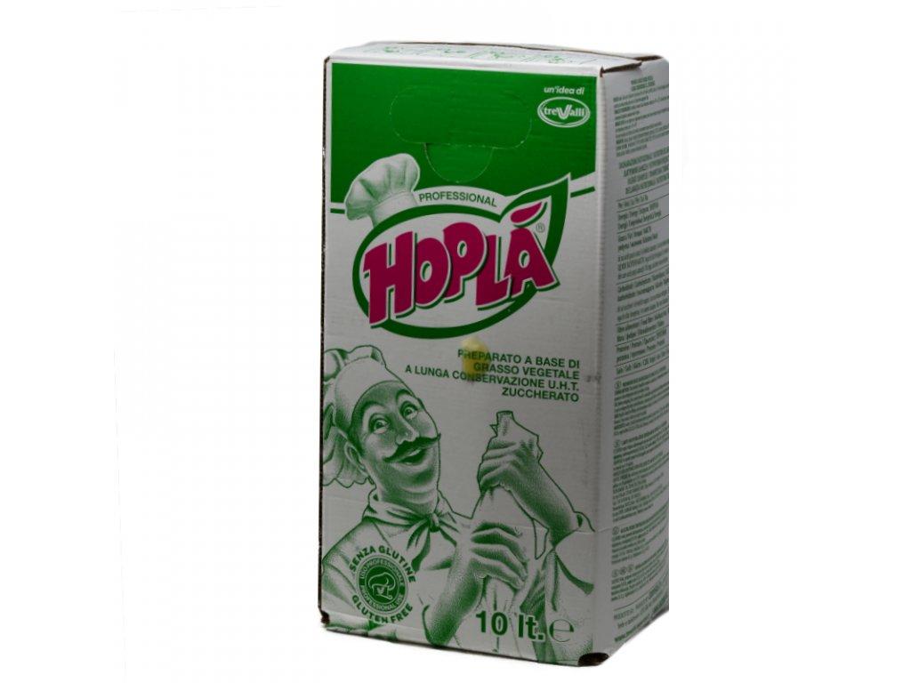 3543 1 krem rastlinny hopla bag in box 10kg