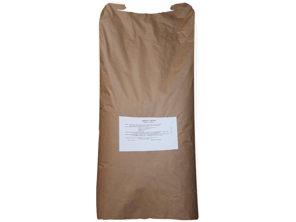 3549 1 kremovy prasok ekamyl 40kg