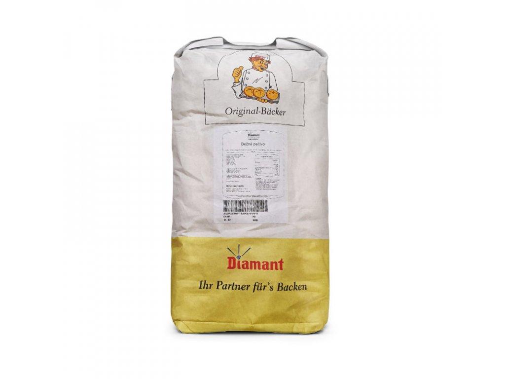 3627 1 original baker bezne pecivo 20kg
