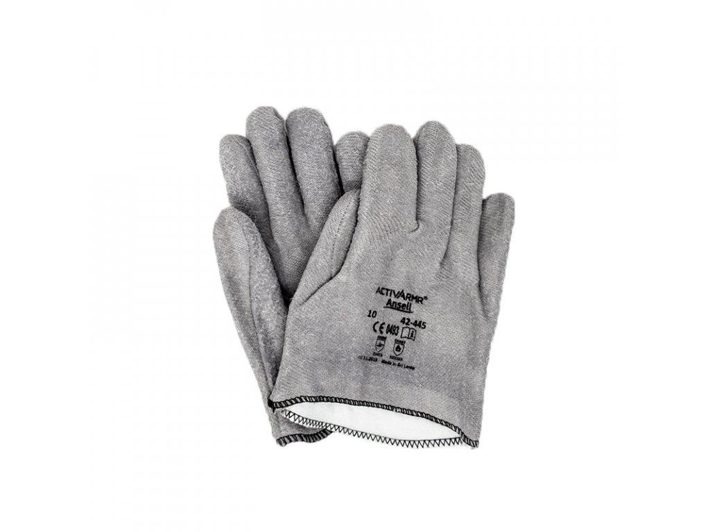 3732 1 rukavice crusader 42 445 1 par