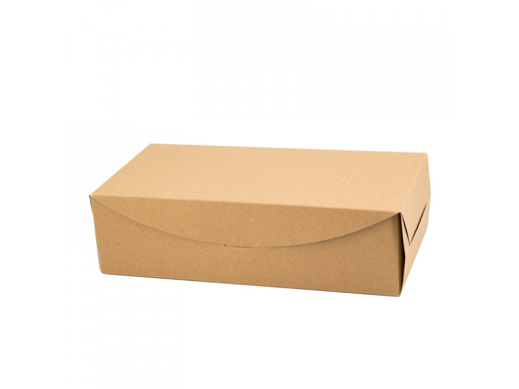 4194 1 krabica na zakusky 250x130x70