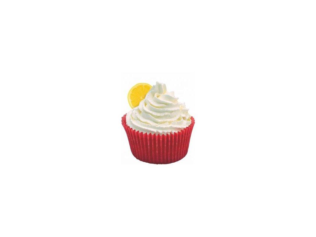 4311 1 stuzovac liana 100g s prichutou citron