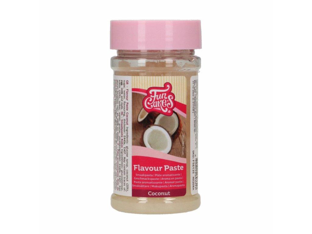 4875 1 fc ochucovacia pasta kokos