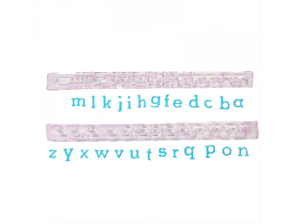 5457 1 fmm vykrajovacka abeceda ruzova mala