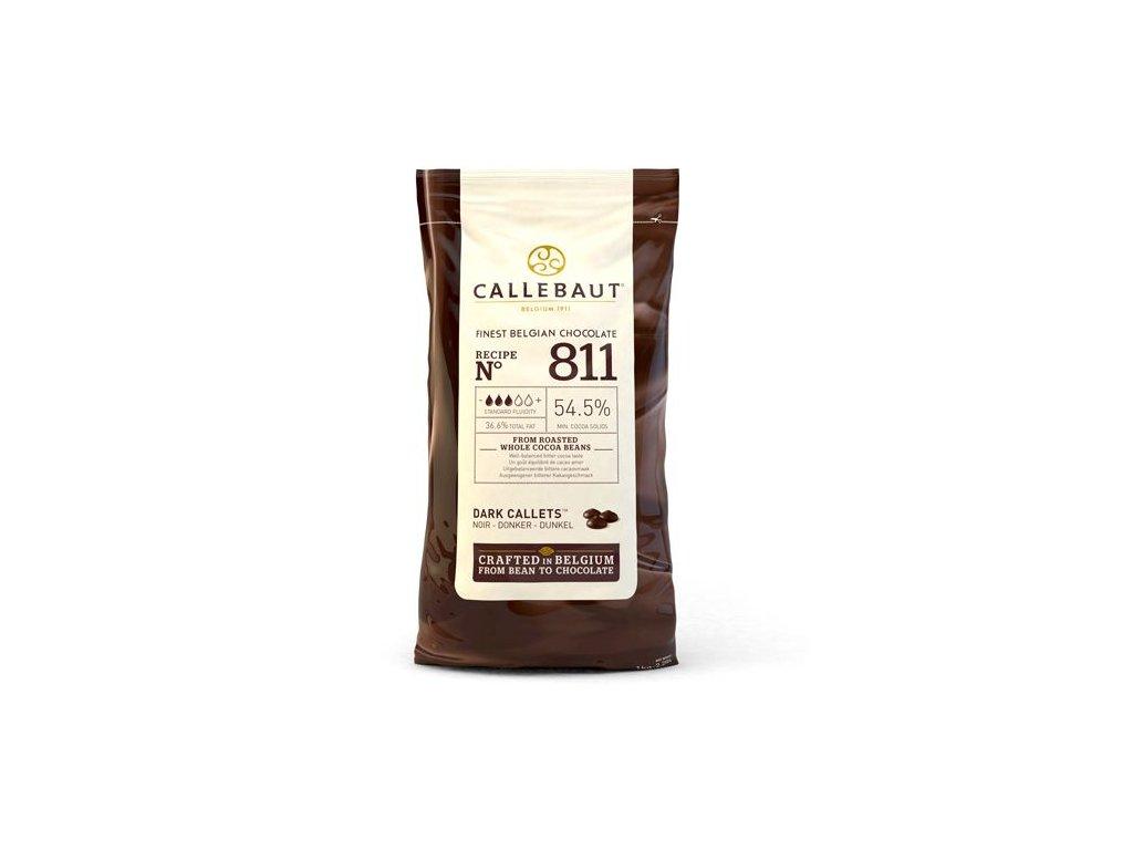 5757 2 horka cokolada callebaut 1kg