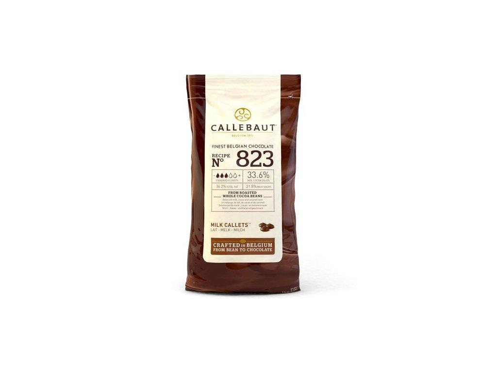 6090 2 mliecna cokolada callebaut 1kg