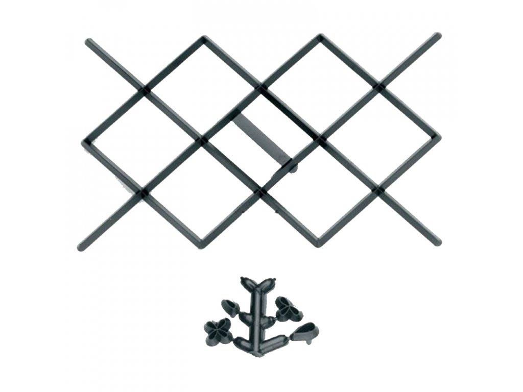 6126 2 patchwork vykrajovacka diamond