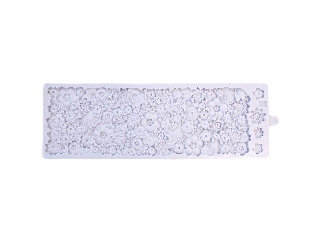 6285 1 silikonova forma karen davies sugar flowers