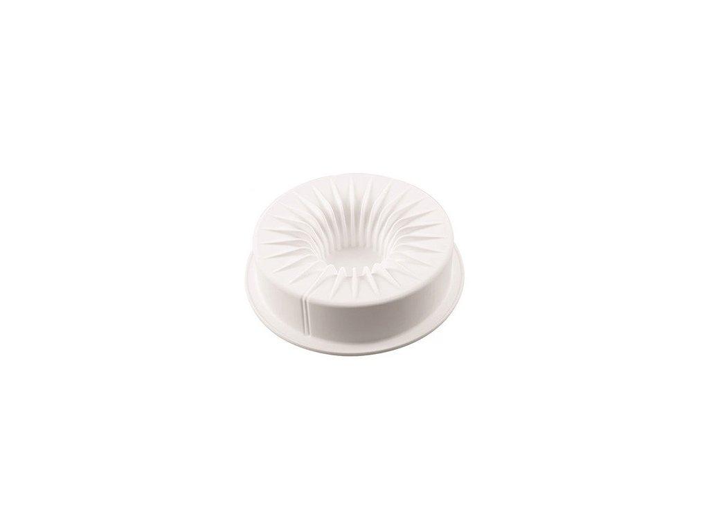 6909 2 silikonova forma incontro 750 o 160 h 50 mm