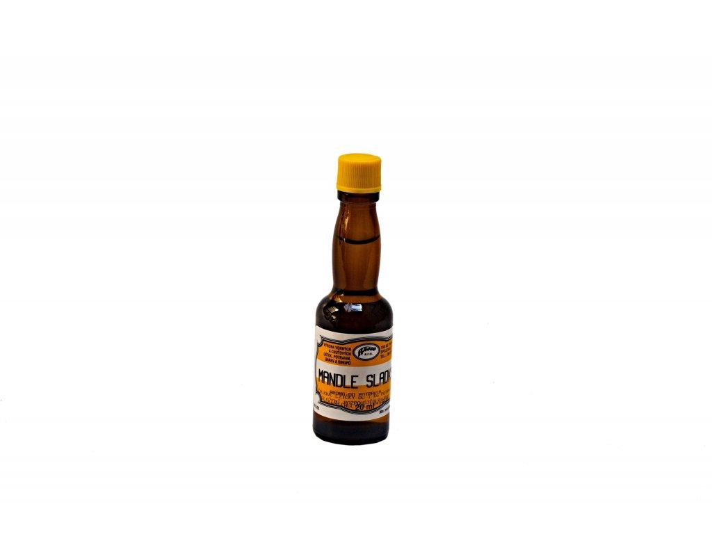 7053 aroma mandla sladka