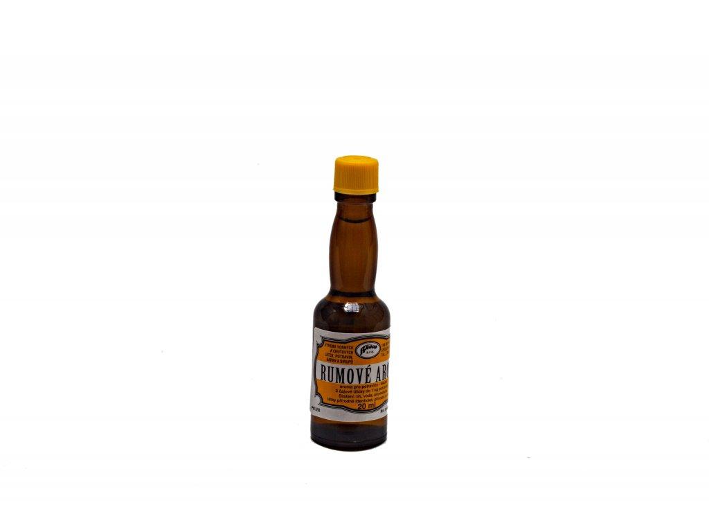 7065 aroma rum
