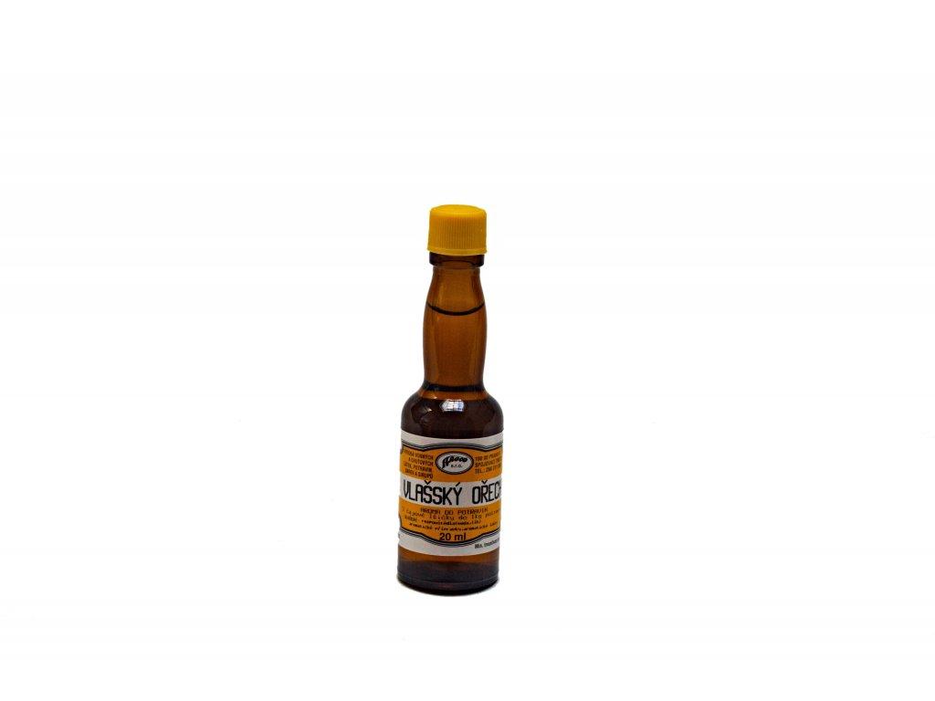 7077 aroma vlassky orech