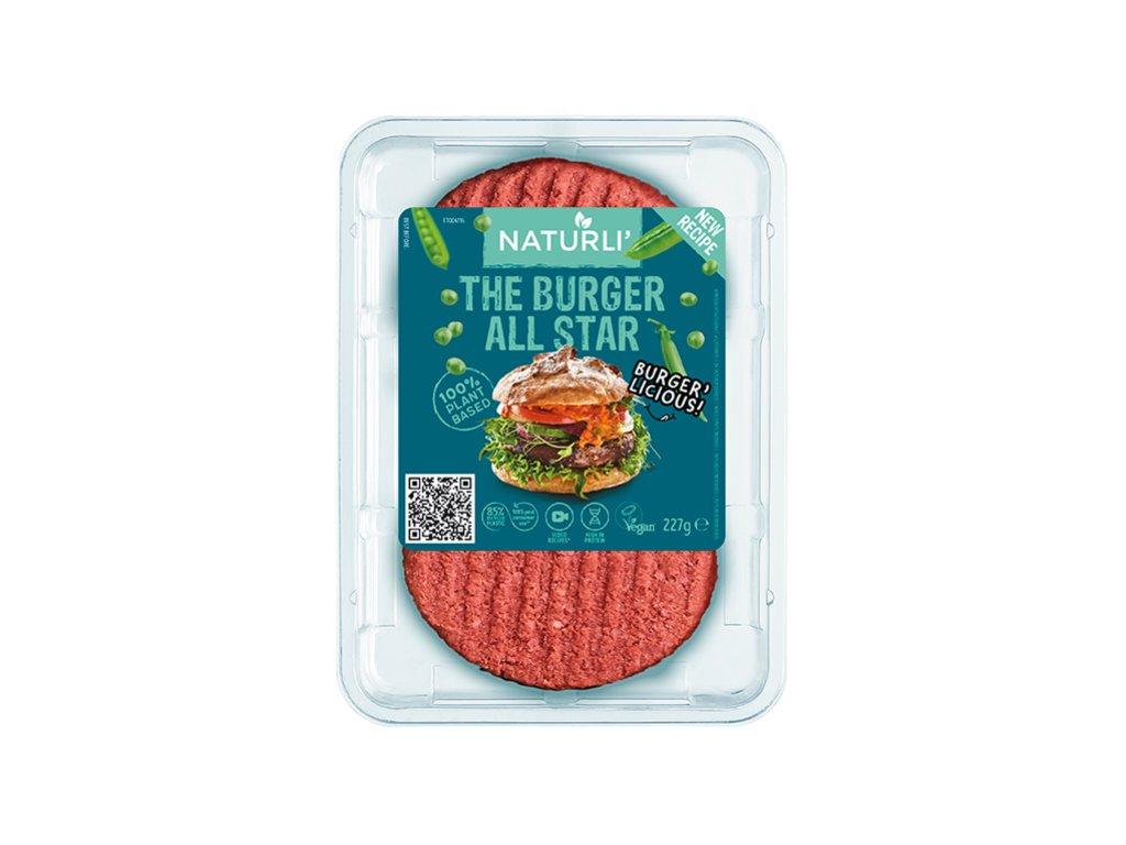 allstarburger227