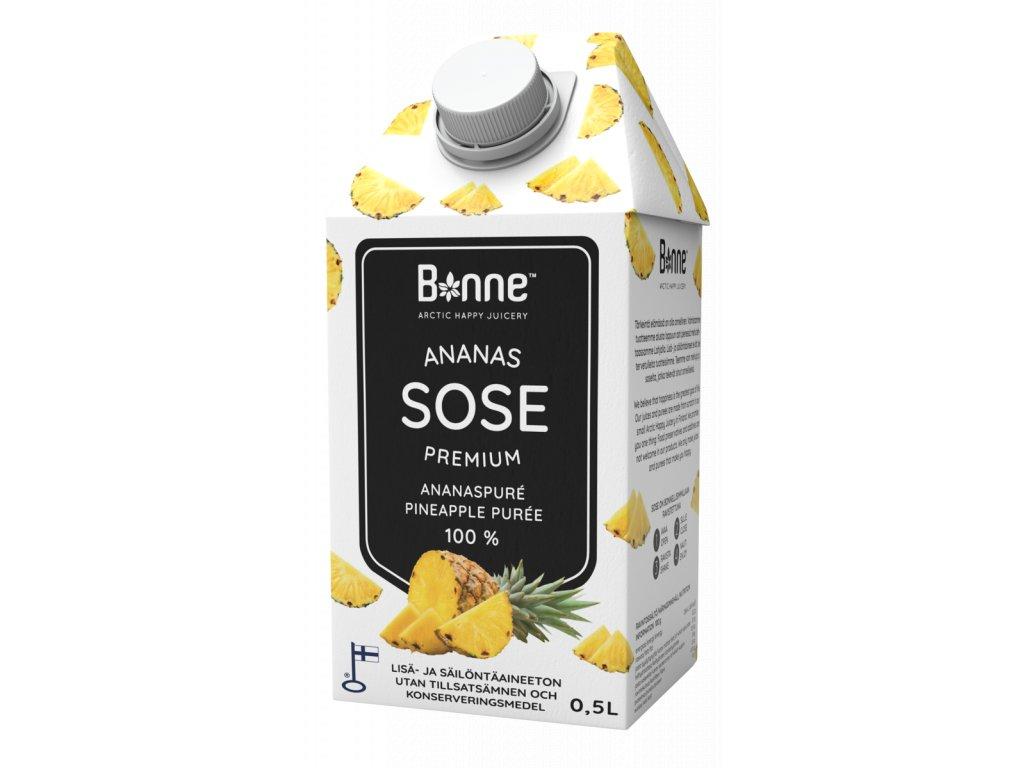 4500599 Bonne ananassose L (1)