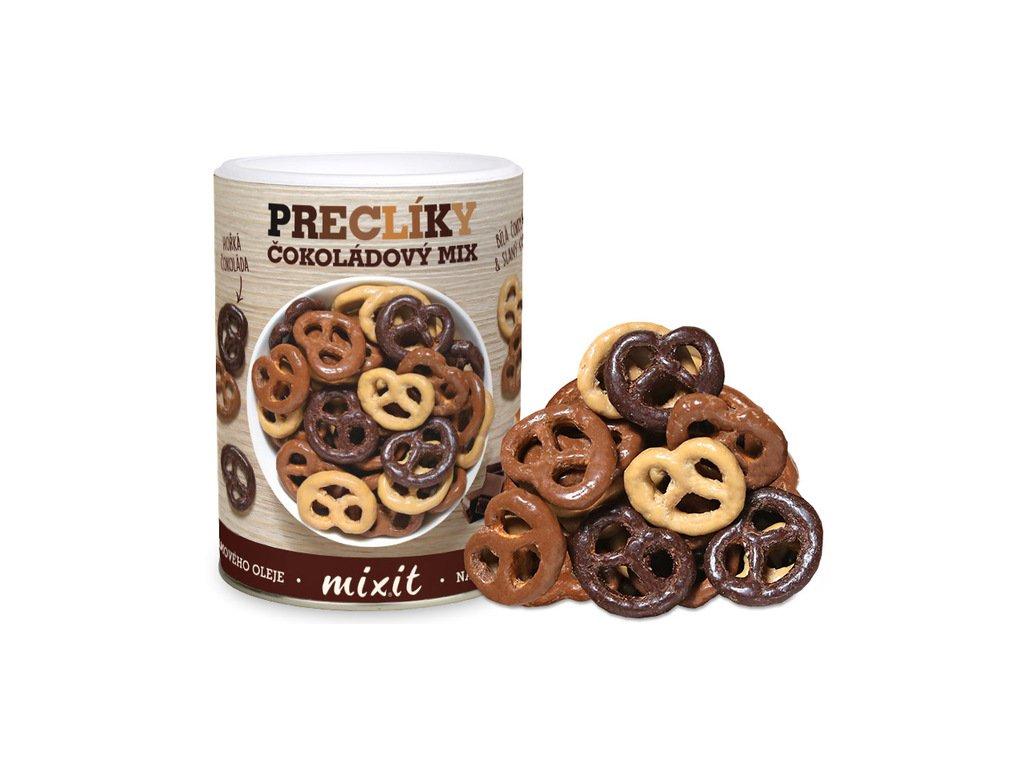precliky mix resized