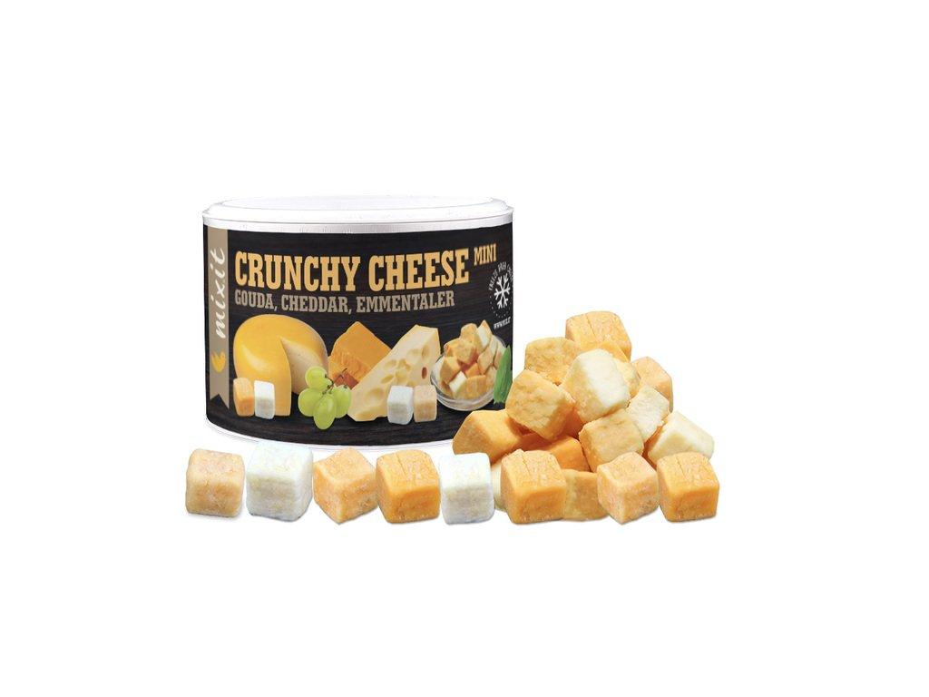 lyo syr crunchy cheese produktovka resized bez razitka