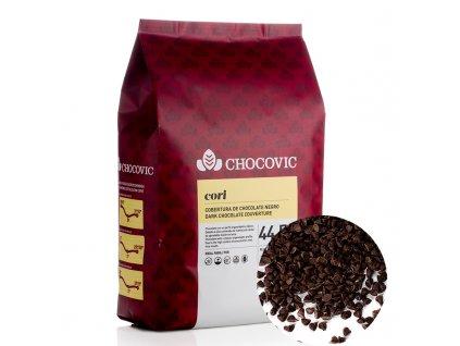 3111 2 cokolada tmava cori 5kg