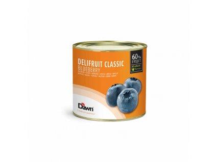 3174 1 delifruit cucoriedkovy 2 7 kg