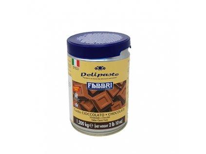 3207 1 f cokolada pasta 9226706 1 2kg