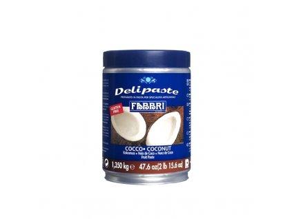3228 1 f kokos pasta 9225706 1 35kg