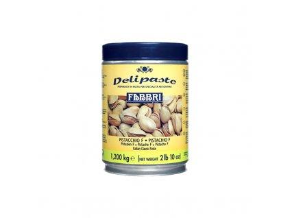 3267 1 f pistacia pasta 9226610 1 2kg