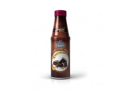 3282 1 f toping cokolada 9404011 950g