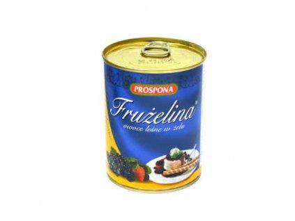 3414 1 fruzelina les ovocie 380g