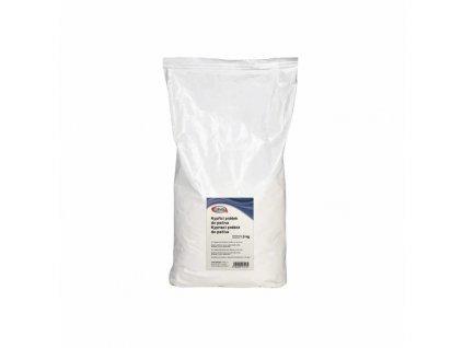 3555 1 kypriaci prasok 1kg