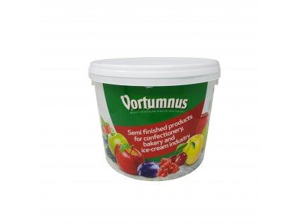 3666 1 ovocna zmes termostabilna prima 13kg