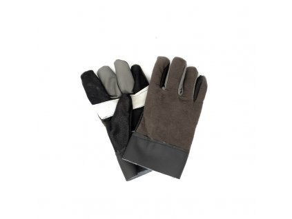 3729 1 rukavice 5 prste 1 par