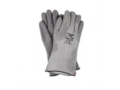 3735 1 rukavice crusader 42 474 1 par