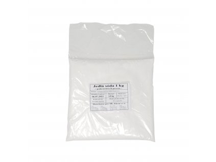 3774 1 soda bicarbona 1kg