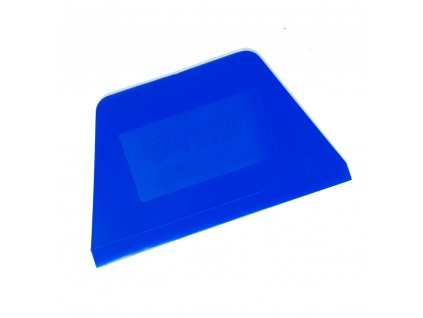 3789 stierka 21 6x12 8cm ekvia modra 18405