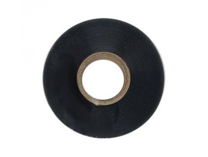 3798 1 stuha plastova 40mm nsa h 40