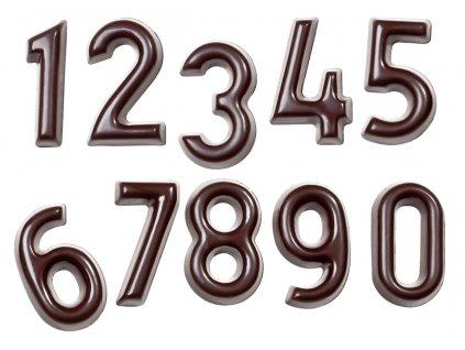 4020 1 1424cw polykarbonatova forma na pralinky