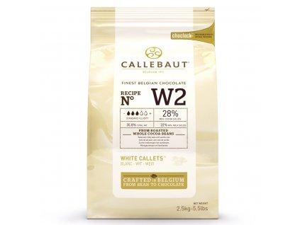 4398 1 biela cokolada callebaut 2 5kg