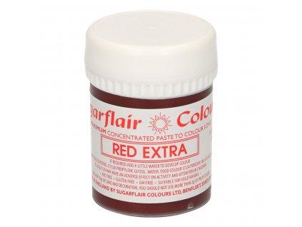 4410 1 extra gelova farba cervena sf