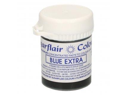 4416 1 extra gelova farba modra sf