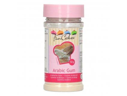 4440 1 fc arabska guma 50g