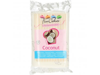 4632 1 fc fondant s prichutou 250g kokos
