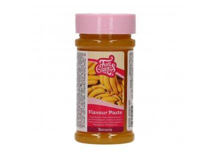 4833 1 fc ochucovacia pasta banan