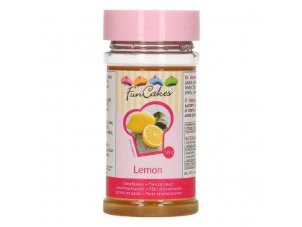 4839 1 fc ochucovacia pasta citron