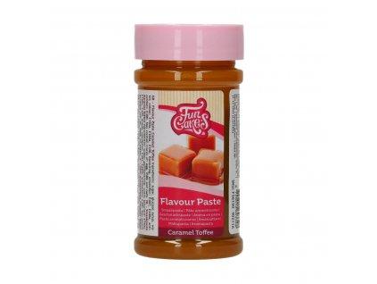 4869 1 fc ochucovacia pasta s prichutou karamel toffe
