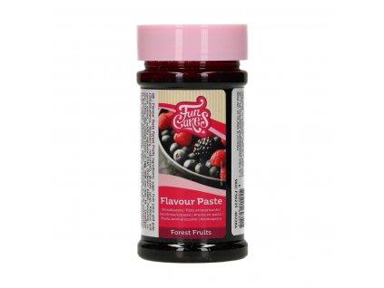 4878 1 fc ochucovacia pasta lesne ovocie