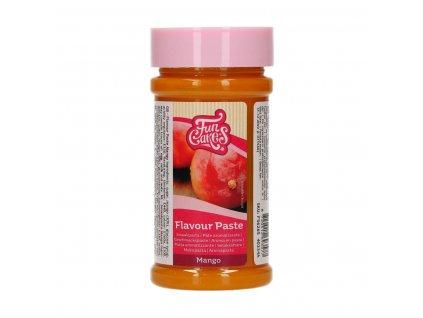4890 1 fc ochucovacia pasta mango