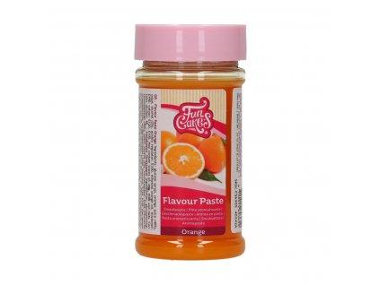 4902 1 fc ochucovacia pasta pomaranc