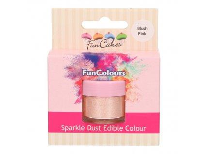 4926 3 fc perletova farba blush pink ruzova
