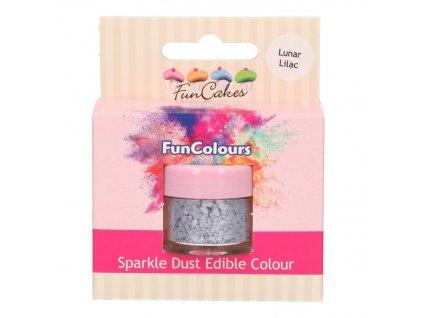 4935 3 fc perletova farba lunar lilac fialova